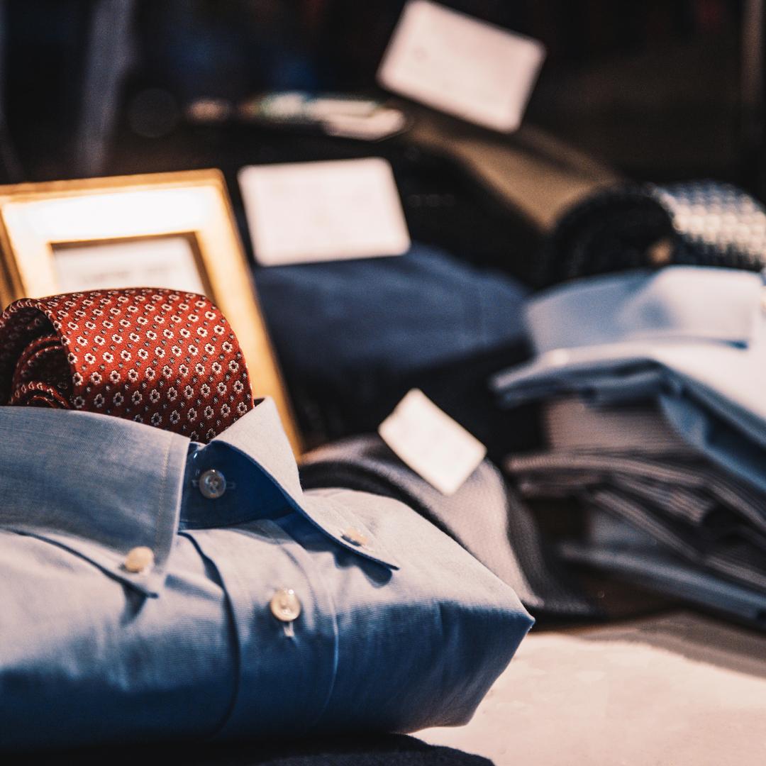 Shopnfriends - Mens Styling- Fashion Stylist Perth