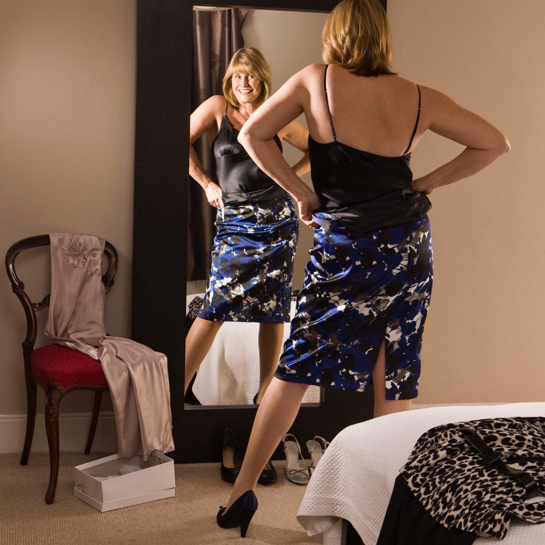 Shopnfriends - Style@Home - Fashion Stylist Perth