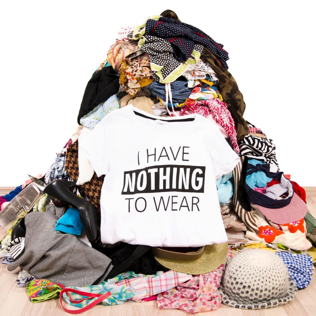 Shopnfriends - Why CHoose Us - Fashion Stylist Perth